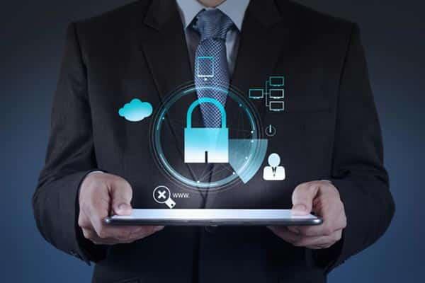 Secure online calibration software
