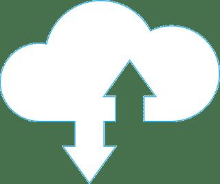 Cloud based calibration software
