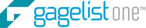 GageList One